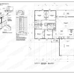 Image of House Plan Example