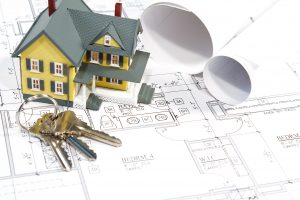 House Plans for Additions, Remodels or Renovations