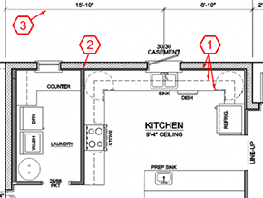 plan-example